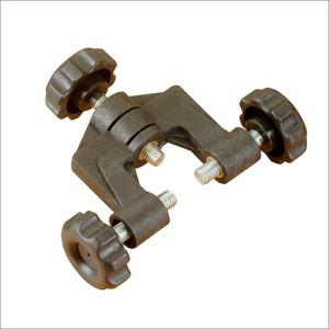 3--d-c-clamp
