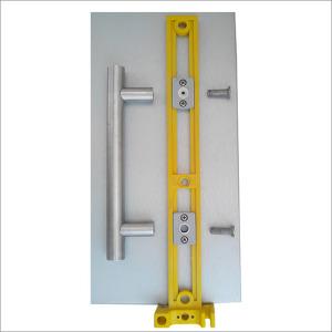 drawer-slide-for-handel()