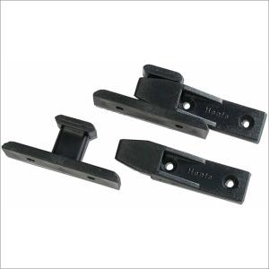 slip-&-lock-fc2