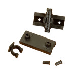 Trim Fittings ( Wooden )