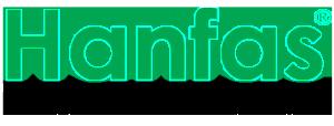 Hanfas_Logo_PNG-1