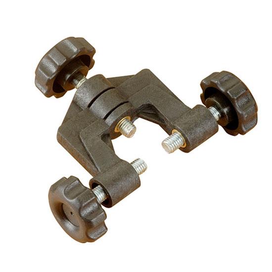3dc-clamp17_6_15