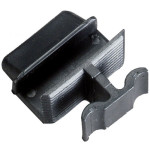 Height Adjuster Clip
