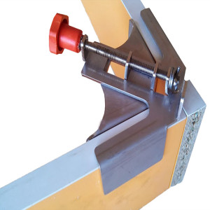 box-Clamp(1)