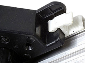 HIEGHT-ADJUSTMENT-CLIP-FOR-SKIRTING
