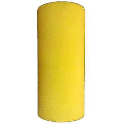 ROLLER-FOR-GLU-MAN-130MM-AND-200MM
