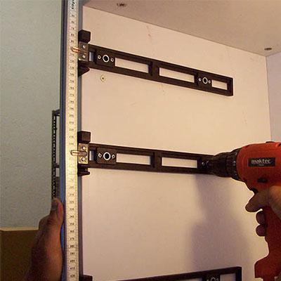 drawer-slide-catalogue-1