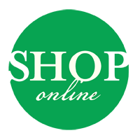 Shop_Online-new
